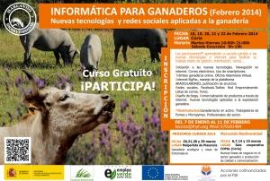 FP5_CartelExtremadura