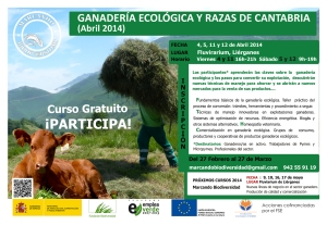 FP1_CantabriaAbril copia